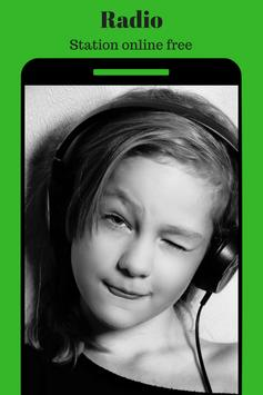 Radio Music Ant1 Cyprus Stations Online Free Apps screenshot 1