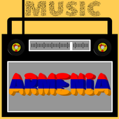 radio armenia lavmix station free apps music icon