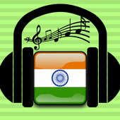 radio india punjabi station free apps music icon