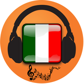 radio italy rds station online free apps music icon