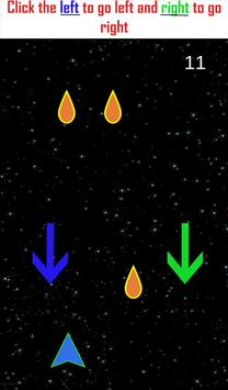 Space Infinity screenshot 7