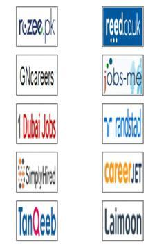 Jobs in Dubai screenshot 1