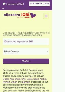 Jobs in Dubai screenshot 2