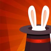 Hat The Rabbit icon