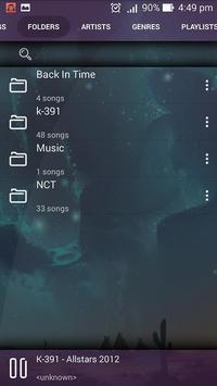 93+ Music Player Pro 49 Apk - DESCARGAR JetAudio HD Music Player
