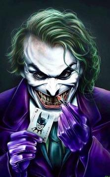 joker wallpapers hd for android apk download. Black Bedroom Furniture Sets. Home Design Ideas