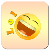 funny Story and Jokes icon