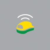 John Deere 360 - AMS Technology icon
