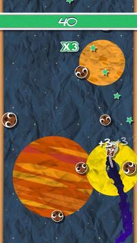 Paper Space apk screenshot