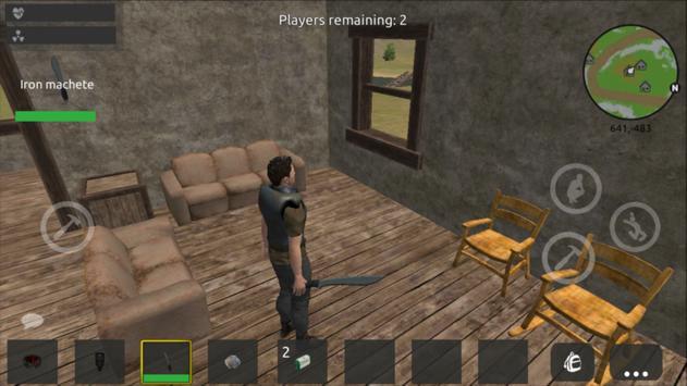 TIO screenshot 7