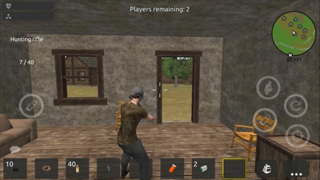 TIO imagem de tela 3