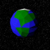 Rocket Barrel (Unreleased) icon