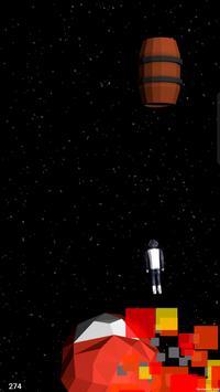 Rocket Barrel (Unreleased) apk screenshot