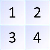 Multiplication Practice Demo icon