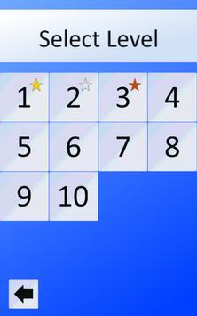 Multiplication Practice Demo apk screenshot