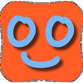 Joocalls icon