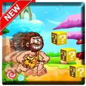 Tarsan Heroes Adventures icon
