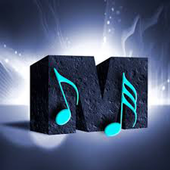 joox just mp3 icon