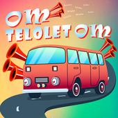 Teloloet Kring icon