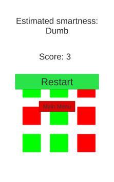 SmartyBricks screenshot 5