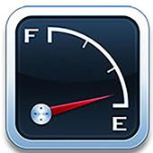 Refueling Calculator icon