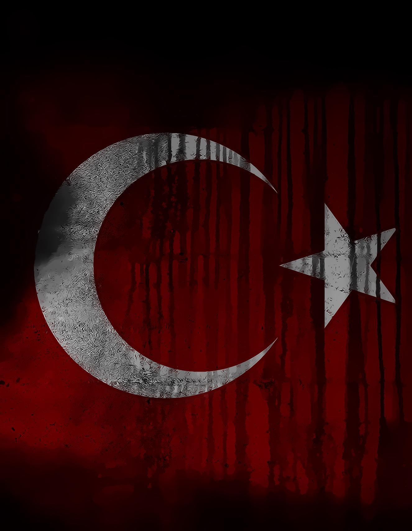 TÉLÉCHARGER MUSIC SAMITA TURKI MP3