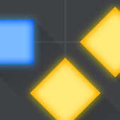Mad Connections icon