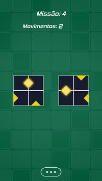 Mad Connections screenshot 4