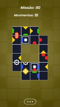 Mad Connections screenshot 1