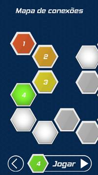 Mad Connections screenshot 3