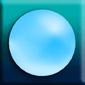 Bubble Blerp icon