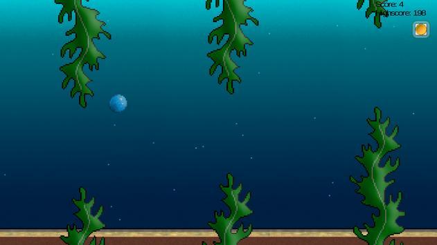 Bubble Blerp apk screenshot