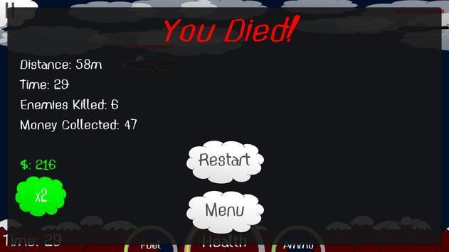 Fail Air apk screenshot