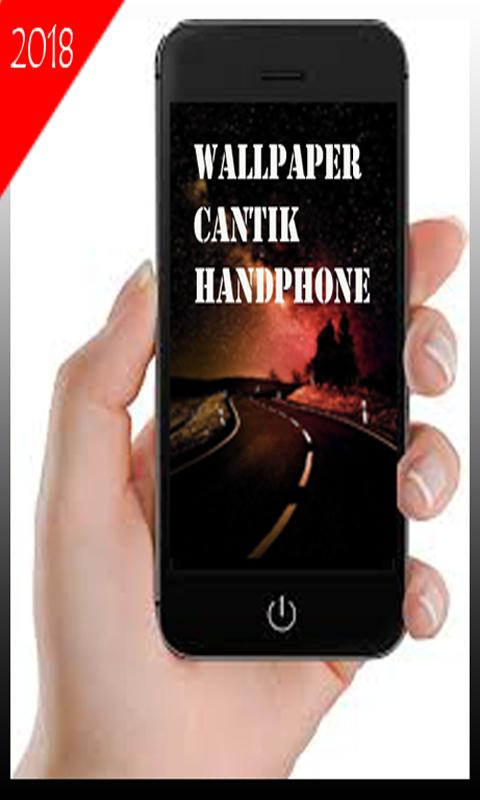 Wallpaper Cantik Handphone For Android Apk Download
