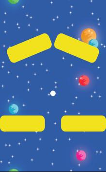 Tappy apk screenshot