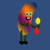 Puddy Man icon