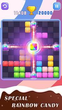 Candy Block screenshot 1