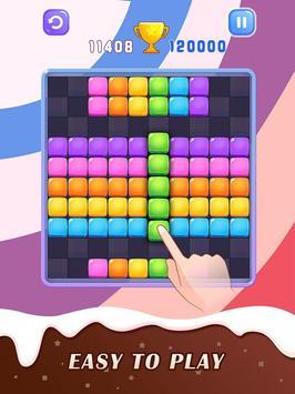 Candy Block screenshot 4