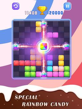 Candy Block screenshot 5