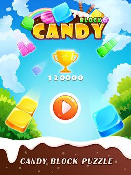 Candy Block screenshot 6