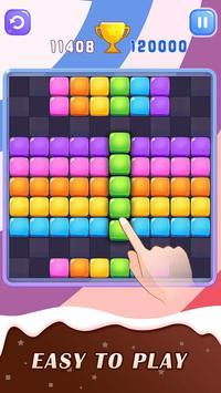 Candy Block screenshot 8