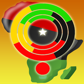 Color Tap Africa icon