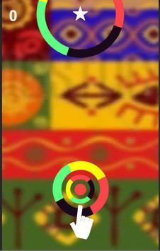 Color Tap Africa apk screenshot