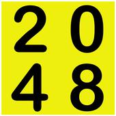 Sayilari Katla (2048) icon