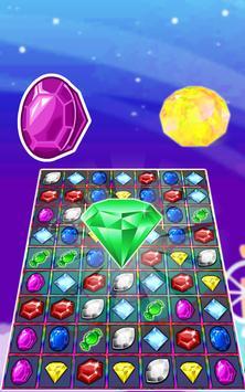 Gems Double Park screenshot 1