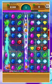 Gems Double Park screenshot 2