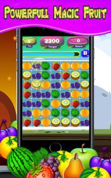Fruit Beach Adventure Game screenshot 3