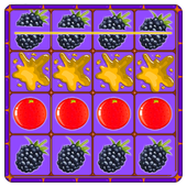 Fruit Shatter Turbo icon