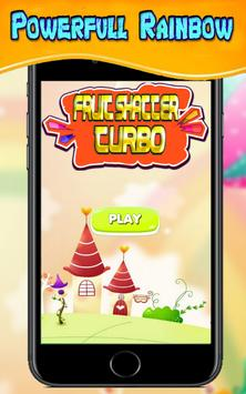 Fruit Shatter Turbo apk screenshot