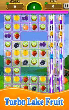Turbo Lake Fruit screenshot 3